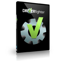 Click to view: DRIVERFIGHTER!