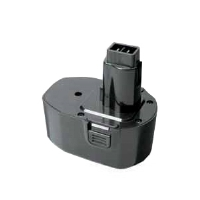Click to view: Ultralast UL1419DW Rechargeable Battery For Dewalt 9091, Nigh, 2000mAh/14.4V!