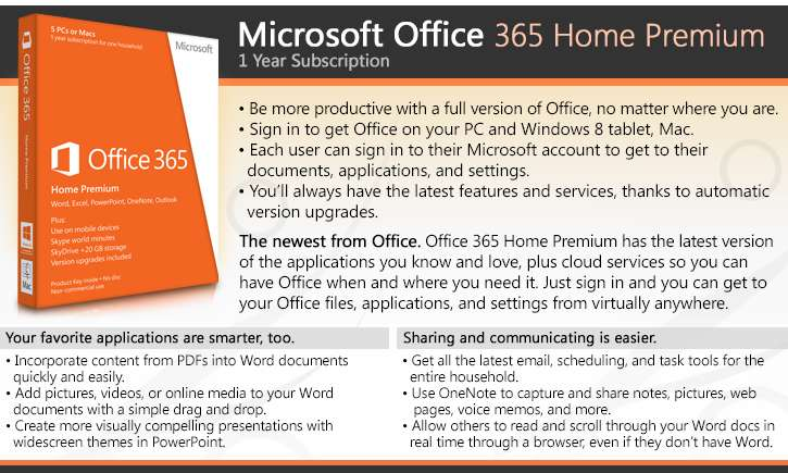 how to access your work outlook email from home