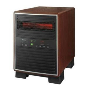 Jarden corporation holmes extra large room smart heater for Jarden stock
