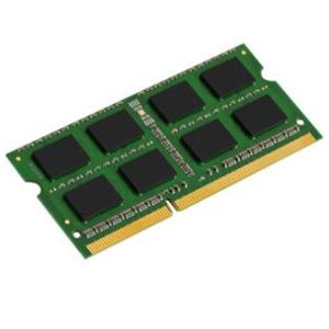 Click here for Kingston 8GB Memory Module - KCP3L16SD8/8 prices