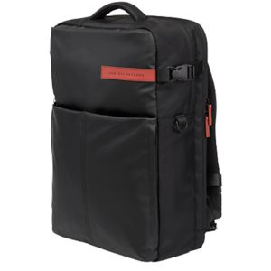 HP Omen Gaming Notebook Carrying Backpack – Compatible with 17.3 Noteb