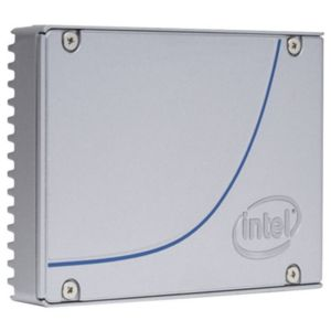 Intel Series Solid State Drive SSDPE2MX450G701