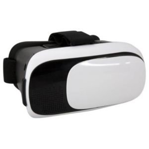 GPX iLive Virtual Reality Headset - IVR37W