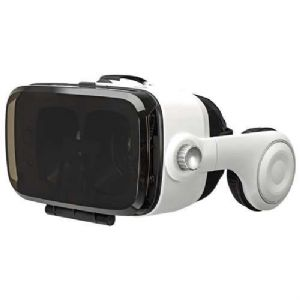 GPX iLive Virtual Reality Goggles 40509226