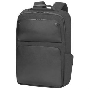 HP Executive 17.3 Notebook Carrying Backpack – Midnight for HP 340S G7