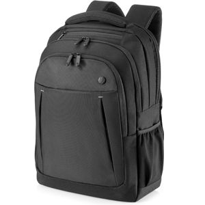 HPI BUSINESS BACKPACK FITS 17.3IN CASELAPTO (2SC67AA)