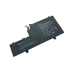 HP Laptop Battery – 57Wh for EliteBook X360 1030 G2 90 Days Warranty G