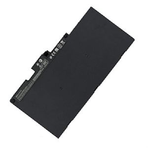 HP Laptop Battery – 46Wh for EliteBook 840 G4 840 G3 and Zbook 15U G3