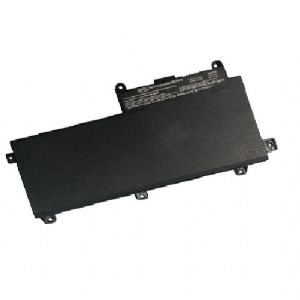 HP Laptop Battery – 3-cell 48Wh for ProBook 640 G2 650 G2 90 Days Warr
