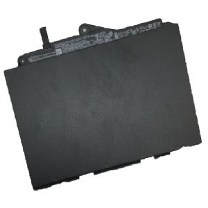 HP Laptop Battery – 3-cell 44Wh for EliteBook 820 G3 90 Days Warranty