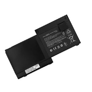 HP Laptop Battery – 3-cell 46Wh for EliteBook 820 G2 820 G1 90 Days Wa