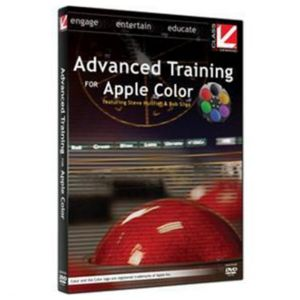 Class On Demand 98900 Advanced Training For Apple