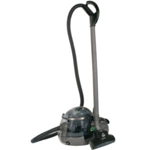 Bissell Big Green Complete Vacuum Cleaner - 7700