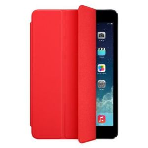 Apple Smart (PRODUCT) RED - Screen cover for