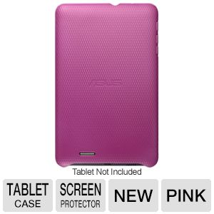 Asus Spectrum Tablet Cover