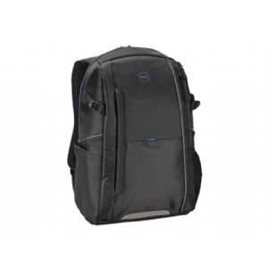 Dell Urban 2.0 - notebook carrying backpac