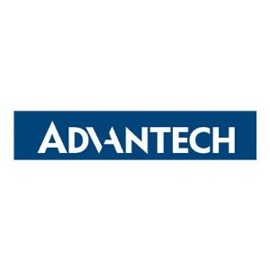 Image of Advantech System Research POWER CORD 3P