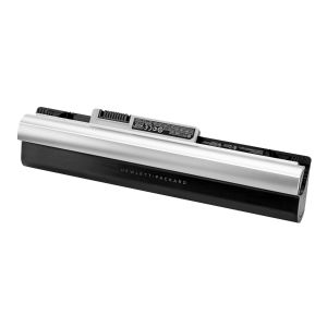 HP KP06 – Notebook battery – 1 x lithium ion 6-cell 3000 mAh – for HP
