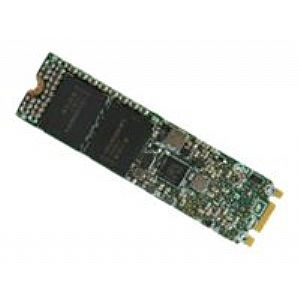 Intel Solid-State Drive DC S3500 Series - solid