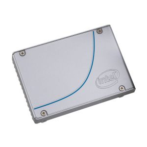 Intel Solid-State Drive DC P3500 Series - solid