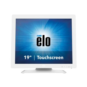 Elo 1929LM - LED monitor - 1.3MP - color - 19