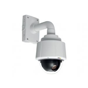 AXIS Q6045 Mk II PTZ Dome Network Camera 60Hz