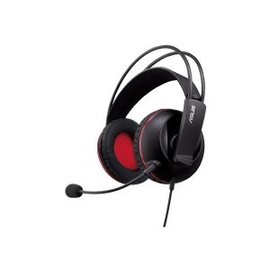 ASUS CERBERUS - Headset - full size - for Sony PlayStation 4