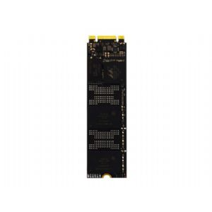SanDisk Z400s - solid state drive - 256 GB - SATA