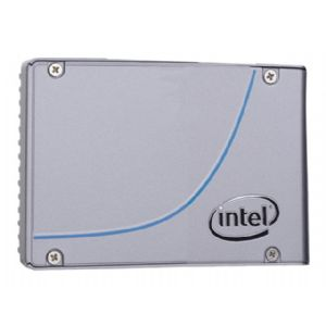 Intel Solid-State Drive 750 Series - solid state