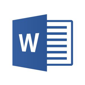 Microsoft Word 2016 for Mac - License - 1 PC -