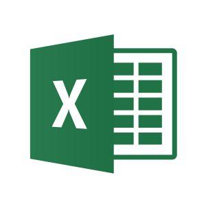 Microsoft Excel 2016 for Mac - License - 1 PC -