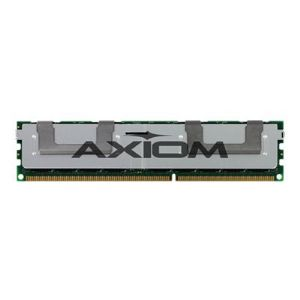 Axiom AX - DDR3 - 16 GB - DIMM 240-pin