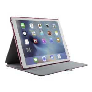 Speck Products StyleFolio Case & Stand for iPad