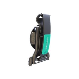 RAM-GDS-HS1U – Hand strap/table stand