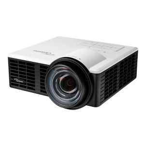 Optoma ML750ST DLP projector - 3D 13769508
