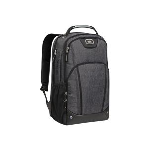 OGIO Axle Pack - notebook carrying backpac