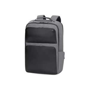HP Executive Backpack notebook carrying ba