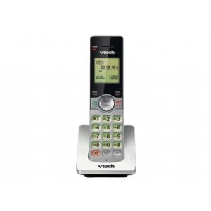 VTech CS6909 - cordless extension handset with
