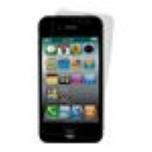 3M Privacy Screen Protector