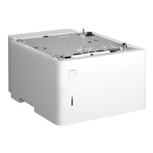 Canon Paper Deck Unit PD-G1 – Media tray – 1500 sheets – for imageCLAS