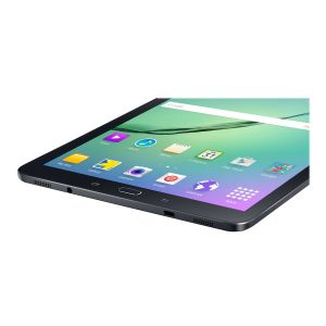 Samsung Galaxy Tab S2 - tablet - Android 6.0