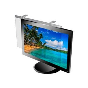 Kantek LCD Protect Deluxe - display privacy filter