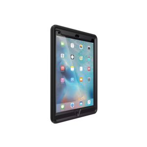 OtterBox Defender Series iPad Pro 9.7 - protective
