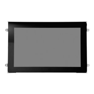 Mimo UM-1080C-OF - LCD monitor - 10.1