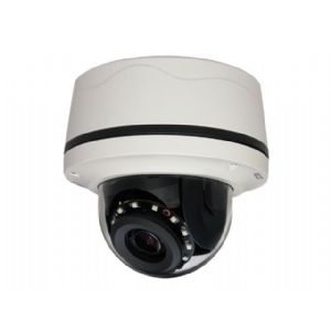 SARIX PROFESSIONAL 2 2MP ENV IR DOME