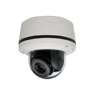 SARIX PROFESSIONAL 2 2MP IND DOME