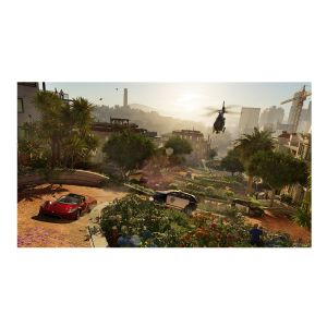 Watch Dogs 2 - Sony PlayStation 4