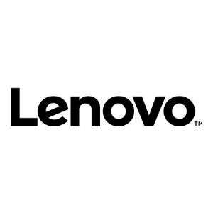 Lenovo Read-optimized - Solid state drive - 3.84