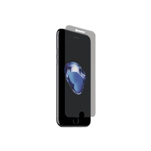 Targus Tempered Glass Screen Protector - screen 40287057